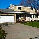5532 Bondy Drive - Erie, PA 16509
