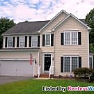 Stunning Home in Brook Hollows - Mechanicsville, VA 23111