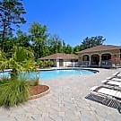 Capital Walk Apartments - Tallahassee, FL 32303