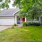 3909 Monterey Place - Immaculate 2 Story! - Lawrence, KS 66049