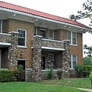 Overton Place Communities - Memphis, Tennessee 38104