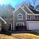 This 3 bedroom 2.5 bath home has 2,141 square feet - Lawrenceville, GA 30046