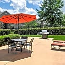 The Retreat at Stonecrest - Lithonia, GA 30058