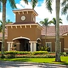 Estates at Wellington Green - Wellington, FL 33414