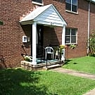 Chapman Square Apartments - Knoxville, TN 37920