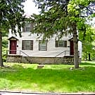 Good deal for 2 bed/1 bath unit!!!! - Leavenworth, KS 66048