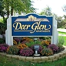 Deer Glen Apartments - Bloomingdale, Illinois 60108