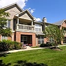 Stratford Green Apartment Homes - Bloomingdale, Illinois 60108