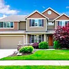 Colorado Springs House of YOUR Choice - Colorado Springs, CO 80923