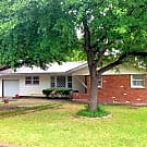 SUPER CUTE 3 BEDROOM HOME IN NORTH RICHLAND HILLS! - North Richland Hills, TX 76117