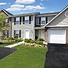 Longhill Pointe Apartments Apartments & Townhomes - Fayetteville, NC 28311