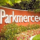 Parkmerced Apartments - San Francisco, California 94132