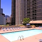 Lake Shore Plaza - Chicago, IL 60611