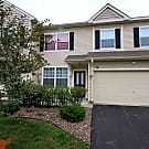 Spacious townhome with loft. Largest 2 bedroom ... - Blaine, MN 55449