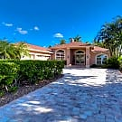 Beautifully Furnished Waterfront Home in Apollo... - Apollo Beach, FL 33572