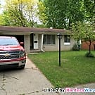 Rent Ready 3bed 1 bath - Ypsilanti, MI 48198