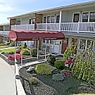 Lincoln Ridge Apartments - York, PA 17404
