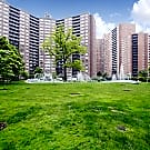 Parker Towers - Forest Hills, NY 11375
