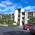 BEAUTIFUL CONDOMINIUM FOR RENT 3 BEDROOMS 2 BATHS - Orlando, FL 32808