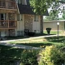 Morningside Country Estates - Sioux City, IA 51106
