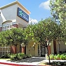 Furnished Studio - Los Angeles - LAX Airport - El Segundo - El Segundo, CA 90245