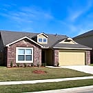 IMMACULATE 3 BEDROOM HOME! - Owasso, OK 74055