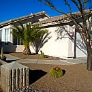 Fresh and New in the Bluffs! - Tucson, AZ 85742