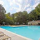 Ellicott Grove Apartments - Oella, MD 21043