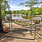The Village At Lake Wylie - Lake Wylie, SC 29710