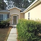 Long Term Unfurnished Home In Sun City - Bluffton, SC 29909