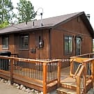 Great Home in Bailey! - Bailey, CO 80421