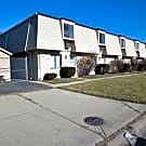Must See 2 Bed Harrison Twp. Townhouse - Harrison Township, MI 48045