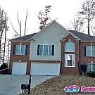 Spacious 5 Bedroom in Sought after Parkview! - Lilburn, GA 30047