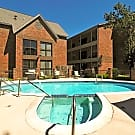 Waldenbrooke Estates- Senior Living 55+ - Bryan, TX 77802