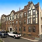Fairfield Estates At Lynbrook Village - Lynbrook, NY 11563
