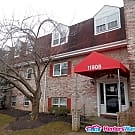 1 Bed / 1 Bath Condo in Reisterstown - Reisterstown, MD 21136