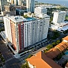 AER St. Petersburg Apartments - Saint Petersburg, FL 33701