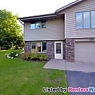 UPDATED 3BED / 3BATH TWIN HOME MAPLE GROVE! - Maple Grove, MN 55369
