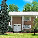 Rosedale Manor - Madison, NJ 07940