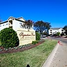Signature Park Apartment Homes - Bryan, TX 77802