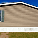 3 bedroom, 2 bath home available - Oklahoma City, OK 73135
