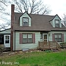 5005 Simon Road - Youngstown, OH 44512