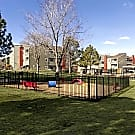 The Grove At City Center - Aurora, CO 80012