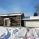 $1495-3Bd/2Ba Home in Brooklyn Park - Brooklyn Park, MN 55444
