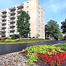Tower In The Park - Berea, OH 44017