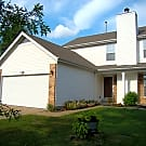 Move In Specials for this Florissant home - 487... - Florissant, MO 63033