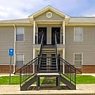 Candlewood Villas Apartments - Gulfport, MS 39501