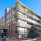 Scandia Apartments - Englewood, CO 80113