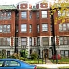 5053 Ellis Avenue - Chicago, Illinois 60615