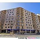 Loring Park Spacious 1 Bedroom Condo! - Minneapolis, MN 55403